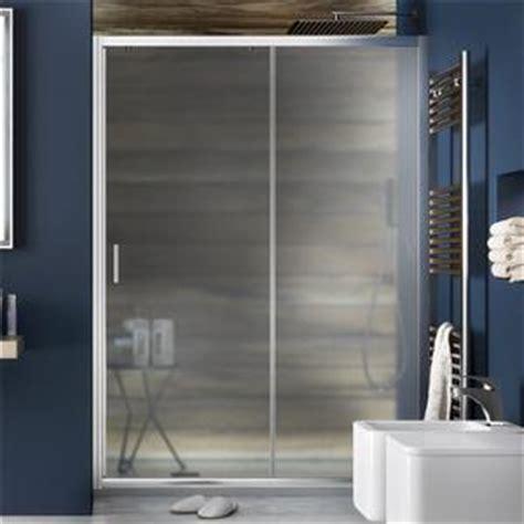 nicchia doccia cristallo box doccia porta o nicchia vendita guarda prezzi