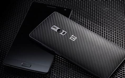 oneplus sets up its service center in india geeky