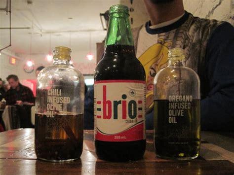 brio drink oils and brio italian soda yelp