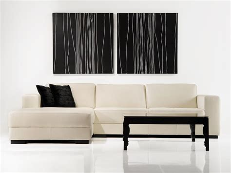 modern sofas and sectional couches in ottawa by la vie