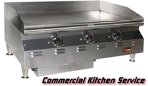 used kitchen cabinets houston simple used kitchen cabinets houston greenvirals style