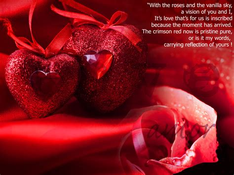 images of love jpg love is like war easy to begin but very hard to stop