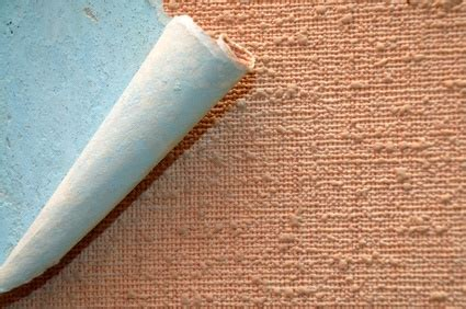 How To Make Wall Paper Paste - how to make wallpaper paste with starch ehow