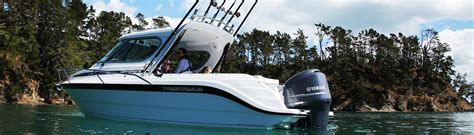 offshore hardtop boats tristram hardtop boats i unrivaled offshore hardtops