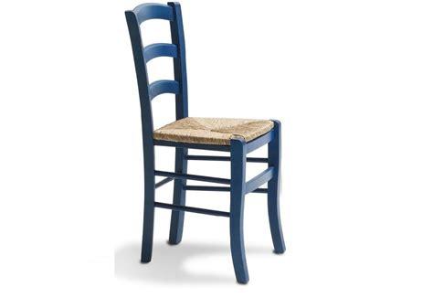 sedie impagliate colorate mobili pino 187 sedia faggio colorata