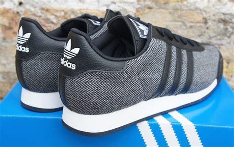 imagenes de tenis adidas samoa 2015 adidas originals samoa review soleracks