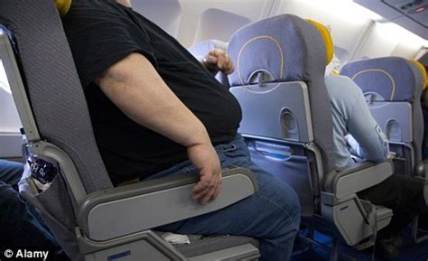 united airlines car seat air france to charge obese passengers fat tax from april