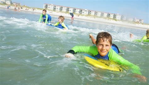 carolina surf lessons wb surf c