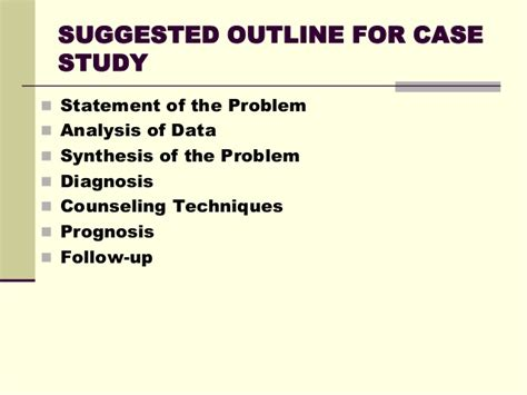 pattern of writing case study medical case study format outline durdgereport590 web