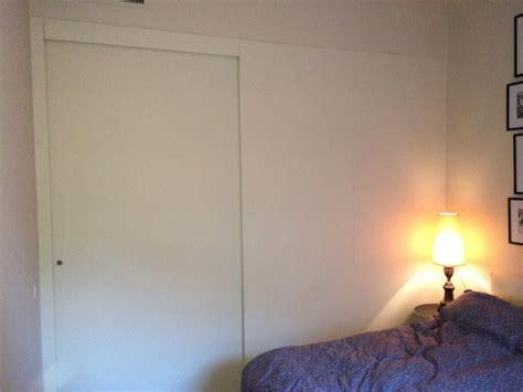 porta scorrevole cabina armadio cabina armadio con porta scorrevole wood design