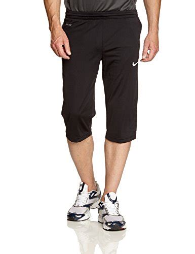 Terlaris Spesial Jogger 3 4 Nike contender s performance jogger pant black size small mens trackpants otto sport