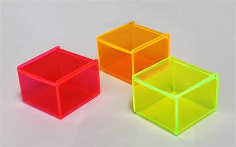 scatole trasparenti per alimenti scatole per alimenti pompa depressione