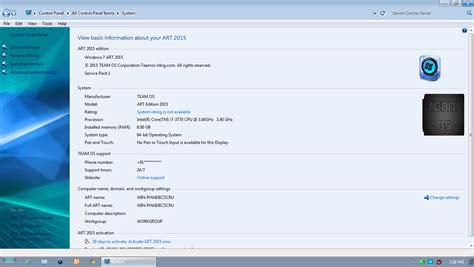 resume loader windows resume loader frozen 100 window