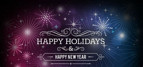new year 2015 holidays you happy holidays and happy new year t2 marketing