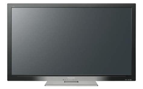 Foto Dan Tv Panasonic tv panasonic viera g3 grava v 237 deos em hd em cart 245 es