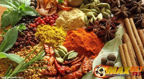 Obat Herbal Penambah Stamina Ayam Aduan beberapa tanaman obat yang bermanfaat untuk ayam aduan
