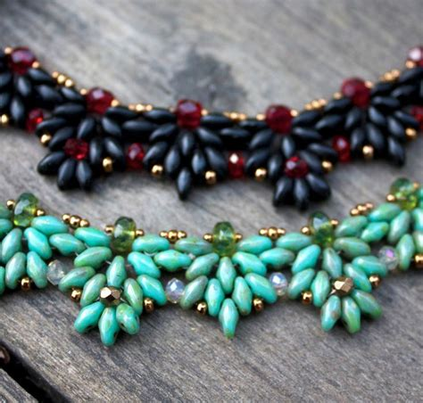 free patterns using superduo beads best 25 super duo beads ideas on pinterest twin beads