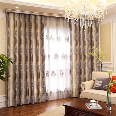 elegant window curtains elegant window curtains 28 images