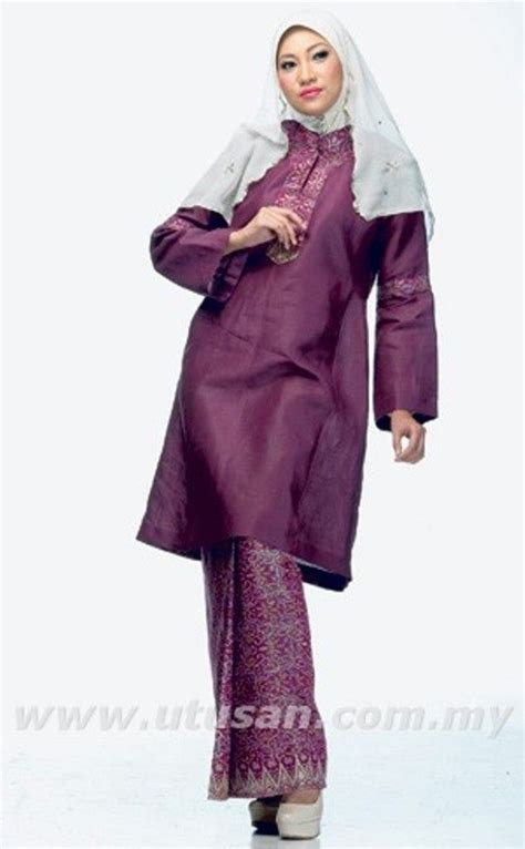 Baju Songket 131 best images about traditional costume on traditional kebaya and