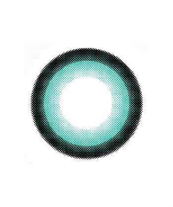 vassen sakura blue contact lens solution lens.com