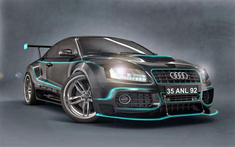 descargar imagenes de autos piola bajar fotos de carros html autos post