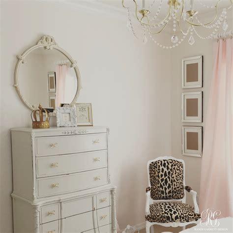 no room for dresser in bedroom 100 no room for dresser in bedroom how to incorporate feng shui for bedroom creating a