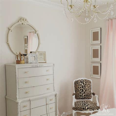 no room for dresser in bedroom 100 no room for dresser in bedroom amazon com south