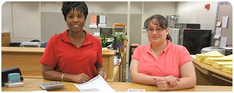 Tech Financial Aid Office by Financial Aid Lake Tech Lake Technical College S