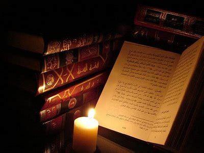 Buku Adab Akhlak Penuntut Ilmu adab adab seorang tholib terhadap dirinya