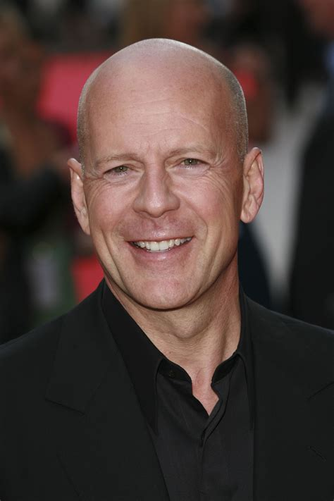 whrn is bruce coming out bruce willis hd wallpapers high definition free