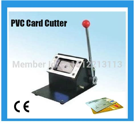 Compare prices on business card cutting machine kotaksurat compare prices on card die cutter shopping buy low reheart Choice Image
