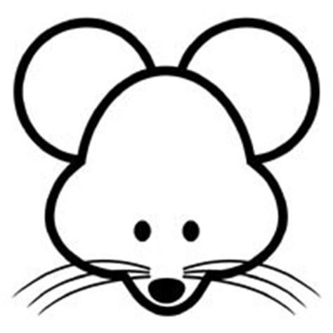 rat face coloring page mouse 187 coloring pages 187 surfnetkids