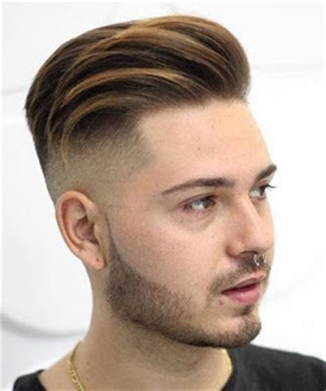 boys hairstyles gallery pictures hairstyle boys picture photo black hairstle
