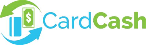 Sell Unused Gift Cards Near Me - cardcash gift card exchange buy sell and trade gift autos post
