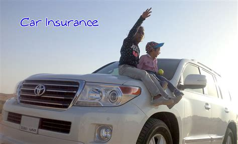 Car Insurance Sharjah by Car Insurance In Uae And Other Emirates