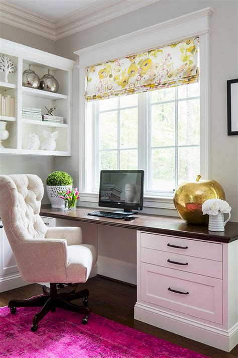 Home Office Room Design by Home Office Study Room Designs 3 Home Office Study Room