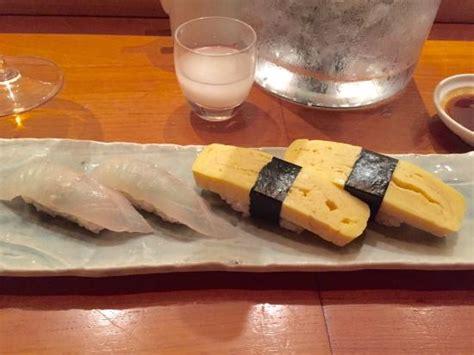 sushi malibu nobu sushi picture of nobu malibu malibu tripadvisor