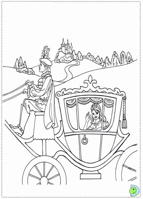 princess leonora coloring page coloring home