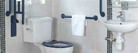bella bathrooms reviews disabled bathrooms what products are available at bella