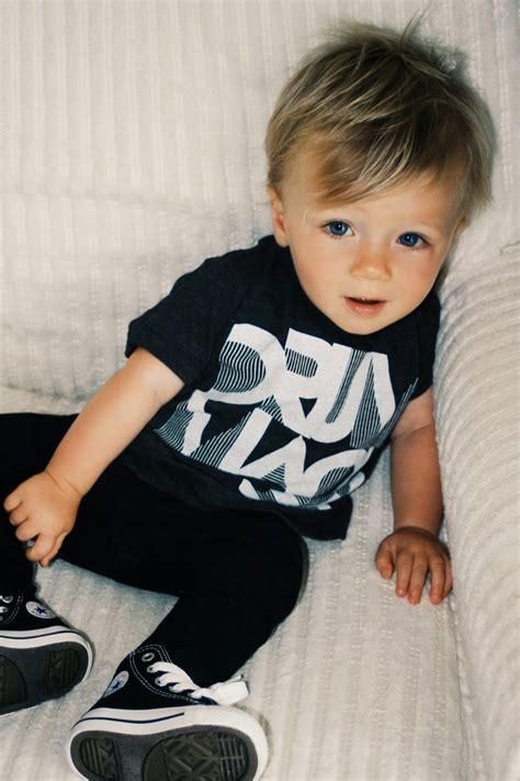 T B B Denim Baby Boy child boy style www imgkid the image kid has it