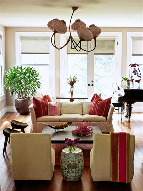 guilty   common interior design mistakes