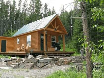 Small Homes For Sale Bc Living Small 5 Tiny Homes For Sale In Canada Point2