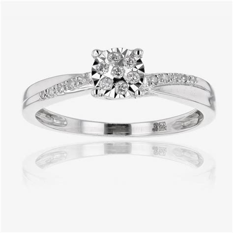 Wedding Ring Designs And Prices by Wedding Rings Images Of Gold Rings Pictures Of Wedding