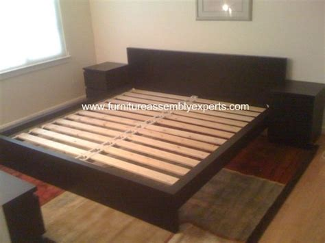 full queen and king beds ikea ikea aspelund bed frame ikea ikea aspelund brown queen bed frame nazarm com