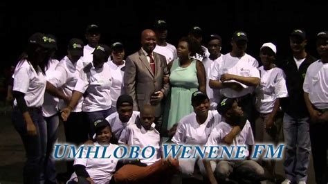 Umhlobo Wenene Calendar 2015 | umhlobo wenene 2015 calendar newhairstylesformen2014 com