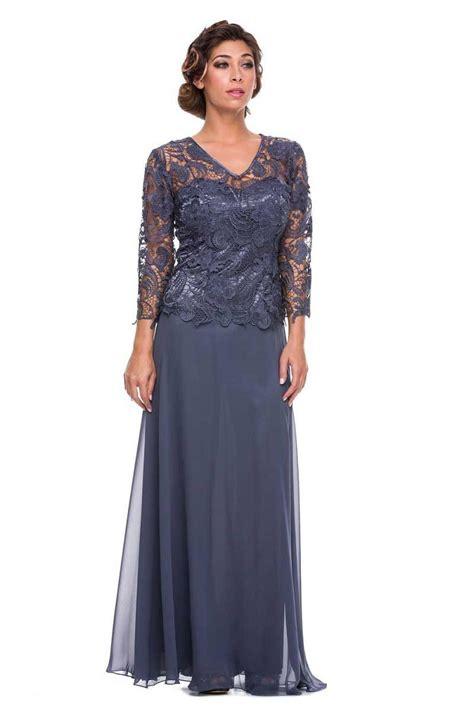 Dress bride s dress ponybridal187 black wedding dress bridal stores