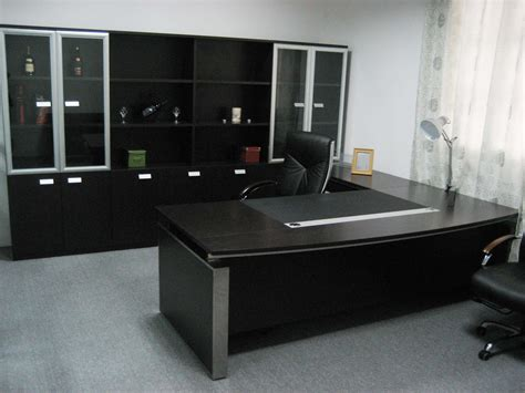 Chair Office Design Ideas Cubicles Office Furniture D S Furniture