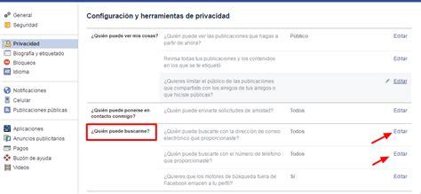 como ver fotos de perfil privados en facebook 2015 apexwallpapers como ver um perfil privado no hi5 10 configuraciones de