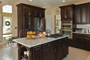 renovate kitchen cabinets kitchen remodel ideas