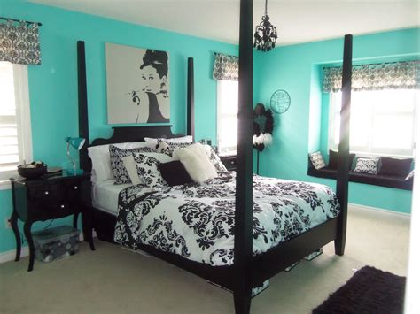 teal accents bedroom teal accent wall bedroom laptoptablets us furniture